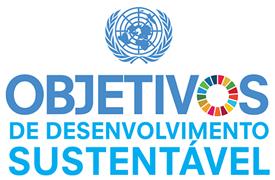 Indicadores ODS